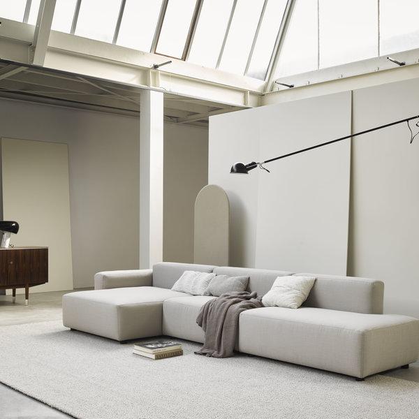 bSav & Okse Lova Sofa