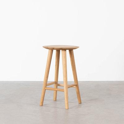 Olger Bar stools