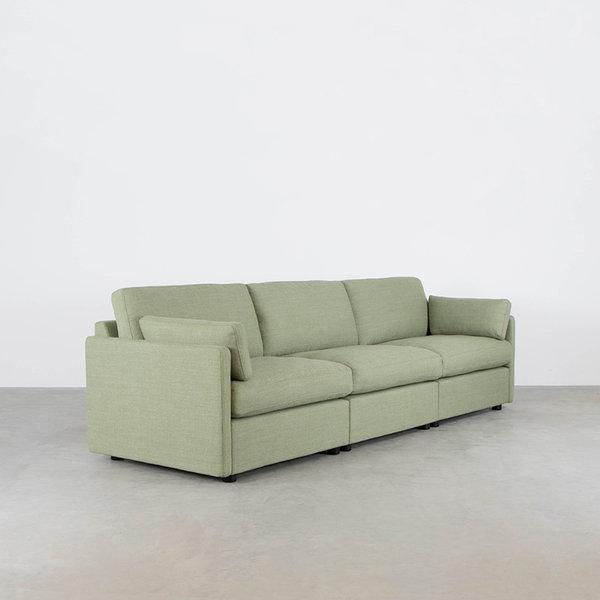 bSav & Okse Sunds Sofa