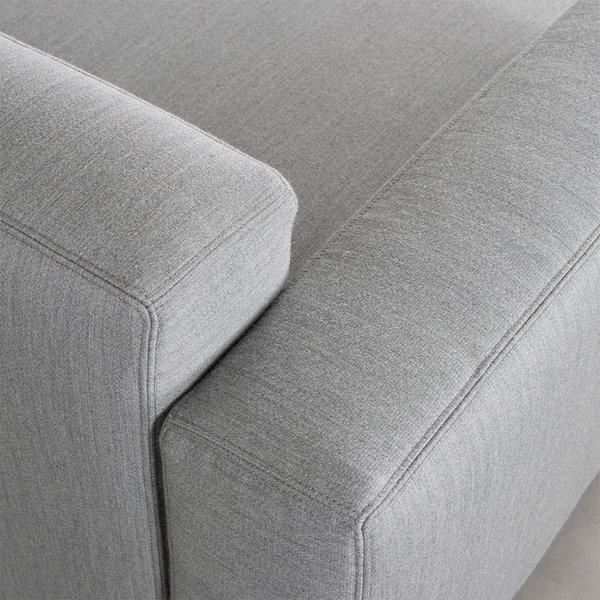 bSav & Økse Lova Sofa (Modular)