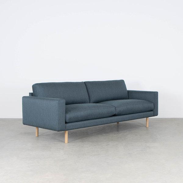 bSav & Økse Teske Sofa