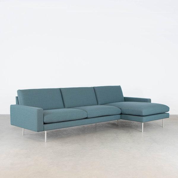bSav & Økse Tindra Sofa