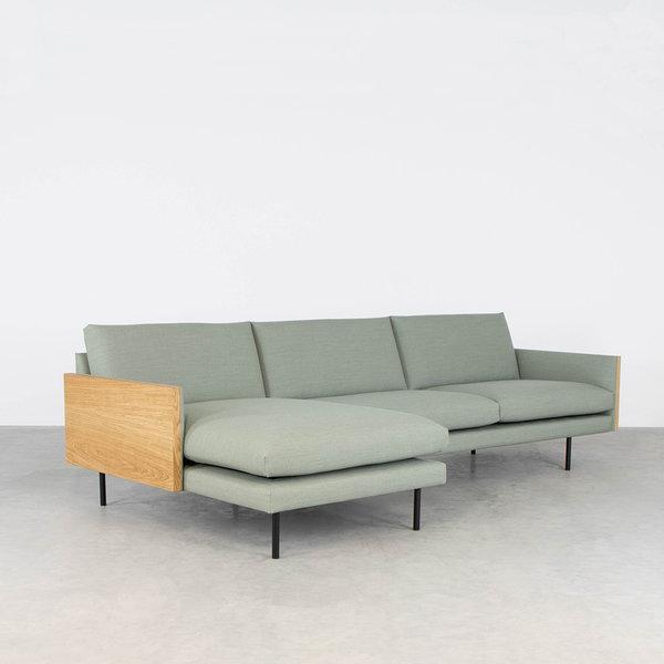 bSav & Økse Simke Sofa