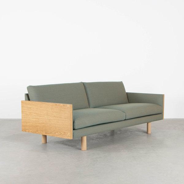 bSav & Okse Simke Sofa