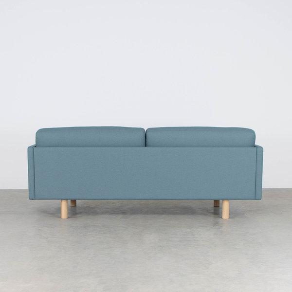 bSav & Økse Tøss Sofa