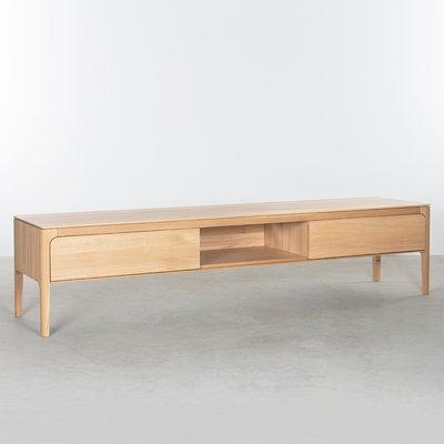 Rikke Tv-meubel 200 cm