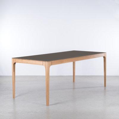 Rikke table Fenix