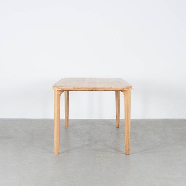 bSav & Økse Onni Table Beech