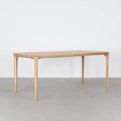 Sav & Økse Onni Table Oak