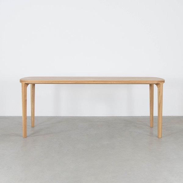 bSav & Økse Onni Table Oak