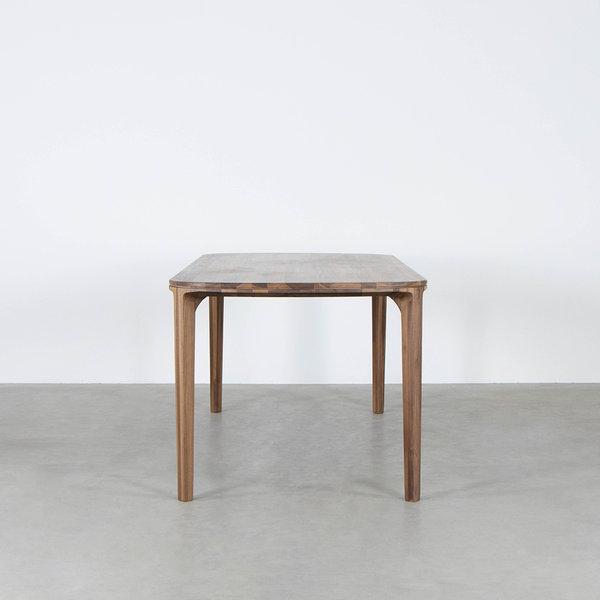 bSav & Økse Onni Table Walnut