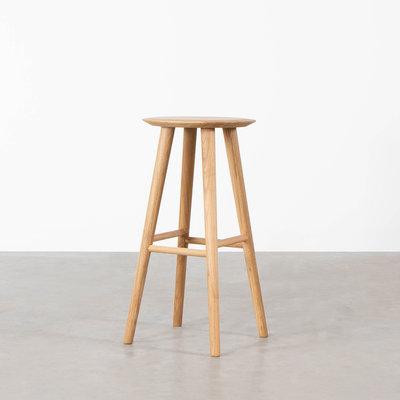 Olger Bar stool