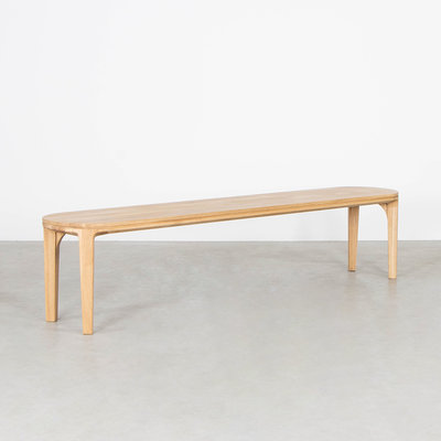 Onni Dining table bench