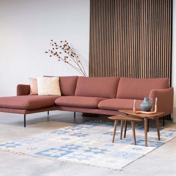 bSav & Økse Rølde Sofa
