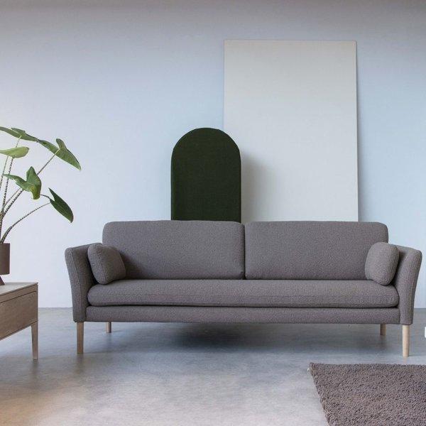 bSav & Økse Swann Sofa