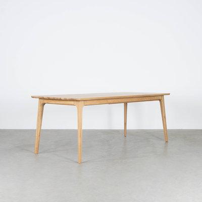 Sav & Økse Fjerre Extendable Oak