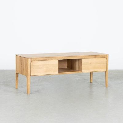 Rikke Tv-meubel 120 cm