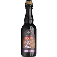 The Lost Abbey / Port Brewing Company Lost Abbey My Black Parade