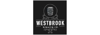 Westbrook Brewing Co.
