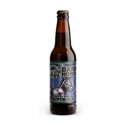 Dark Horse Brewing Company Dark Horse Reserve Special Black Ale - 35,5 cl