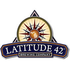 Latitude 42 Brewing Company