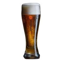 Brouwerij Emelisse (Slot Oostende) Emelisse Beer Glass