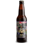 Dark Horse Brewing Company Dark Horse Scotty Karate Scotch Ale - Bourbon Barrel Aged