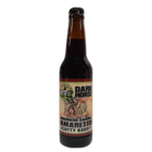 Dark Horse Brewing Company Dark Horse Bourbon Barrel Aged Amaretto Scotty Karate