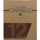 Westvleteren Trappist Westvleteren 12 Cadeau
