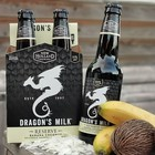 New Holland Brewing Company Dragon's Milk Reserve Banana Coconut