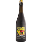 Cascade Brewing Cascade Brewing Kriek 2015 Vintage