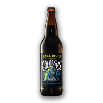 Fall River Brewing Company Fall River Colossus - 65 cl