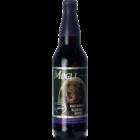 Caldera Brewing Company Caldera Mogli  Bourbon Barrel Aged