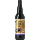 Caldera Brewing Company Caldera Old Growth Bourbon Barrel Aged