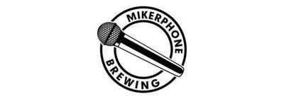 Mikerphone Brewing