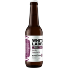 Brouwerij Emelisse (Slot Oostende) Emelisse White Label Dark Ale Tawny Port BA 2019 Nº 2