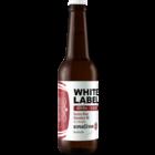 Brouwerij Emelisse (Slot Oostende) Emelisse White Label Barley Wine Bowmore BA 2019 Nº 6 31/7/18