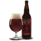 Adroit Theory Brewing Company Adroit Theory - All I See is Carrion