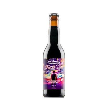 Sori Brewing Sori Neon City - 33 cl
