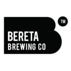 Bereta Brewing Co.