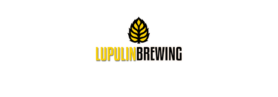 Lupulin Brewing