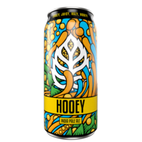 Lupulin Brewing Lupulin Brewing Hooey