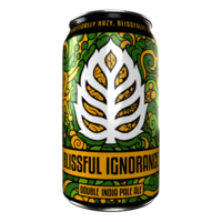 Lupulin Brewing Lupulin Brewing Blissful Ignorance
