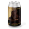 Wild Leap Brew Co. Wild Leap Time Love & Tenderness - 35,5 cl