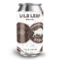 Wild Leap Brew Co. Wild Leap Co. Cookies & Cream Stout - 35,5 cl