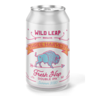 Wild Leap Brew Co. Wild Leap Brew Co. Three Harvest 2020