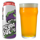 Toppling Goliath Brewing Co. Toppling Goliath Pseudo Sue