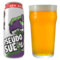 Toppling Goliath Brewing Co. Toppling Goliath Brewing Co. Pseudo Sue - 473 ml