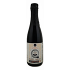 Brouwerij 't Meuleneind Brouwerij 't Meuleneind Barrel Project 20.06
