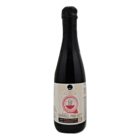 Brouwerij 't Meuleneind Brouwerij 't Meuleneind Barrel Project 19.06
